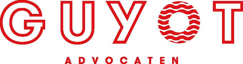 Guyot Logo