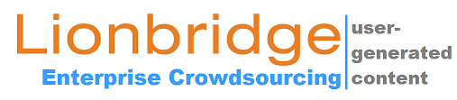 Lionbridge Enterprise Crowdsourcing