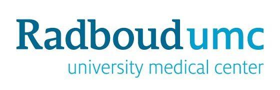 Radboud logo
