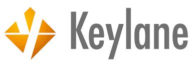Keylane Logo