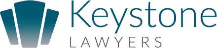 Keystone Lawyers
